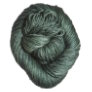 Madelinetosh Silk/Merino Yarn - '16 August - Virgo