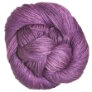 Madelinetosh Silk/Merino Yarn - '16 September - Libra