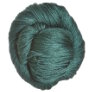 Madelinetosh Silk/Merino Yarn - '16 October - Scorpio