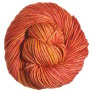 Madelinetosh Tosh Chunky - '16 March - Aries