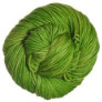 Madelinetosh Tosh Chunky Yarn - '16 April - Taurus