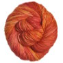 Madelinetosh Tosh Merino Yarn - '16 March - Aries