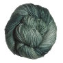 Madelinetosh Tosh Merino Yarn - '16 August - Virgo