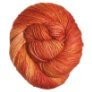 Madelinetosh Tosh Merino DK Yarn - '16 March - Aries