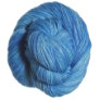 Madelinetosh Tosh Merino Light - '16 February - Pisces