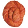 Madelinetosh Tosh Merino Light - '16 March - Aries
