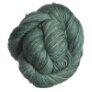Madelinetosh Tosh Merino Light Yarn - '16 August - Virgo