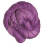 Madelinetosh Tosh Merino Light - '16 September - Libra