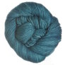 Madelinetosh Tosh Merino Light - '16 October - Scorpio