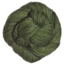 Madelinetosh Tosh Merino Light Yarn - '16 December - Capricorn