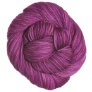 Madelinetosh Tosh Sock Yarn - '16 May - Gemini