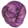 Madelinetosh Tosh Sock Yarn - '16 September - Libra