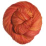 Madelinetosh Tosh Sport Yarn - '16 March - Aries