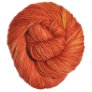 Madelinetosh Tosh Vintage - '16 March - Aries