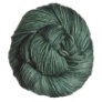 Madelinetosh Tosh Vintage Yarn - '16 August - Virgo