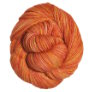 Madelinetosh Twist Light Yarn - '16 March - Aries
