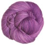 Madelinetosh Twist Light Yarn - '16 September - Libra