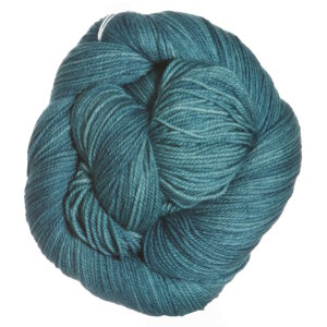 Madelinetosh Twist Light Yarn