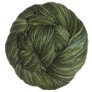 Madelinetosh Twist Light Yarn - '16 December - Capricorn