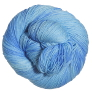 Holiday Yarns FlockSock Yarn - Ice Queen of Narnia