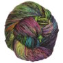 Madelinetosh Tosh Sport Yarn - Electric Rainbow