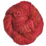 Madelinetosh Tosh Merino - Pendleton Red (Discontinued)