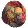 Madelinetosh Tosh Merino Yarn - Rocky Mountain High