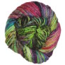 Madelinetosh Tosh Merino Yarn - Electric Rainbow