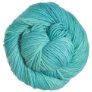 Madelinetosh Tosh Merino - Glass Bottom Boat (Discontinued)