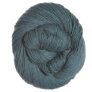 The Fibre Company Cumbria Fingering Yarn