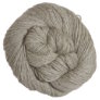 The Fibre Company Cumbria Fingering Yarn - 01 Scafell Pike