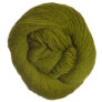 The Fibre Company Cumbria Fingering Yarn - 16 Helvellyn
