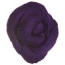 The Fibre Company Cumbria Fingering Yarn - 57 Purple Moor Grass