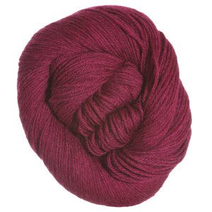 The Fibre Company Cumbria Fingering Yarn - 58 Cowberry