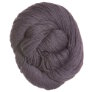 The Fibre Company Cumbria Fingering Yarn - 62 Castlerigg