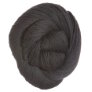 The Fibre Company Cumbria Fingering Yarn - 75 Hadrian's Wall