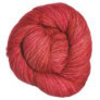 Madelinetosh Prairie - Pendleton Red (Discontinued)
