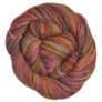 Madelinetosh Prairie - Rocky Mountain High