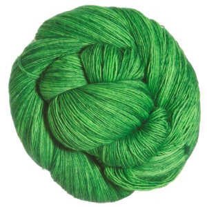 Madelinetosh Prairie Yarn - Seaglass (Discontinued)
