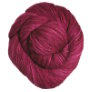 Madelinetosh Twist Light - Coquette Deux