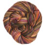 Madelinetosh Twist Light - Rocky Mountain High
