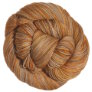 Madelinetosh Twist Light Yarn - Brick Dust