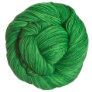 Madelinetosh Twist Light Yarn - Seaglass