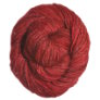 Madelinetosh Dandelion Yarn - Pendleton Red (Discontinued)