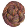 Madelinetosh Dandelion Yarn - Rocky Mountain High