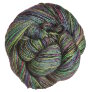 Madelinetosh Dandelion Yarn - Electric Rainbow