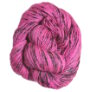 Madelinetosh Dandelion - Beach Bonfire (Discontinued)