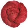 Madelinetosh Tosh Sport - Pendleton Red (Discontinued)