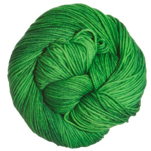 Madelinetosh Tosh Sport Yarn - Seaglass (Discontinued)