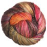 Madelinetosh Silk/Merino Yarn - Rocky Mountain High